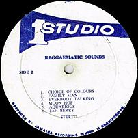 reggaematicsoundsblueS1label200